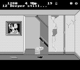 Glider (NES)