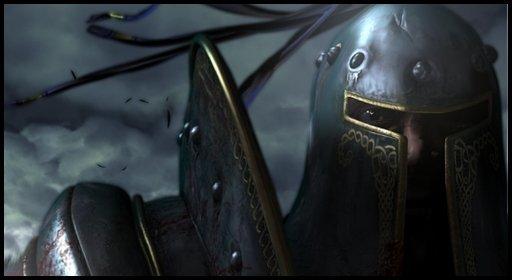 Függőséget okoz a Wolrd of Warcraft?