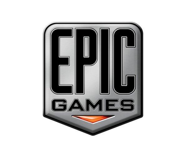 GDC 2010 – Idén nem érkezik játék az Epic Gamestől