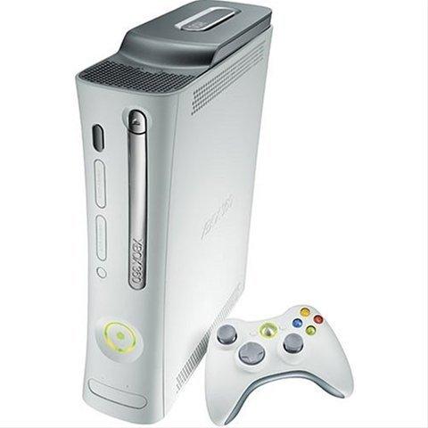 A Blu-ray hiánya miatt sikeresebb az Xbox 360