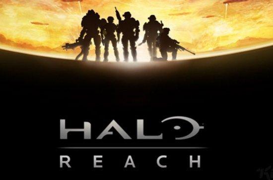 Halo: Reach – Szeptemberben a polcokon?