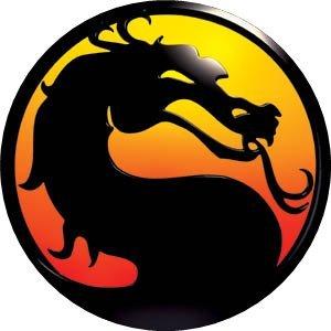Mortal Kombat – DLC karakter bejelentések