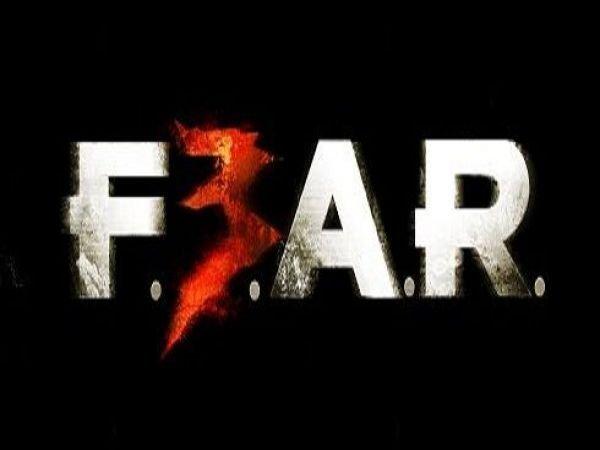 F.E.A.R. 3 megjelenési dátum