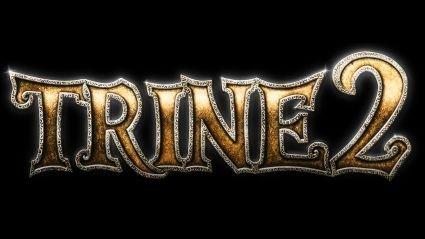 Trine 2 – Csúszik a megjelenés