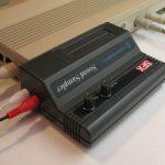 C64/128 zenei cuccok