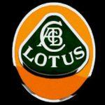 Lotus 3 (Amiga) bemutató