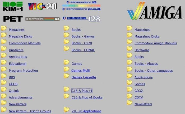 Programok és kiadványok ezerrel