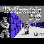 Wolfenstein 3D C64-re