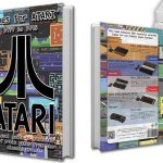 Games for Atari: 1977 to 1995. Érdemes?