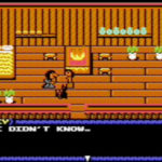 Briley Witch Chronicles (C64)