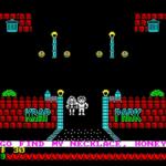 Krap Park (ZX Spectrum)