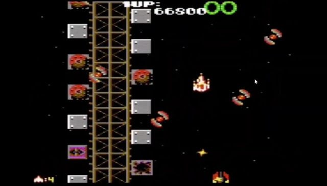 Amiben a C64 nagyon jó